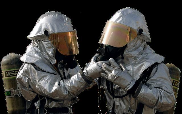 asbestos compensation claims Scotland