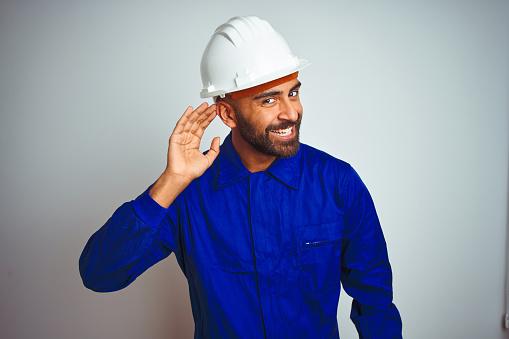 Industrial Deafness Claims Scotland