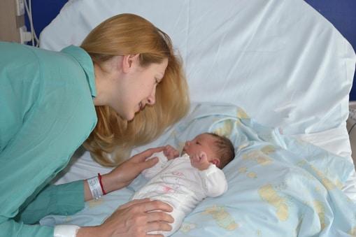 Birth Injury Compensation Scotland