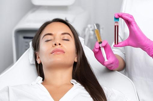 Cosmetic Surgery Compensation Scotland