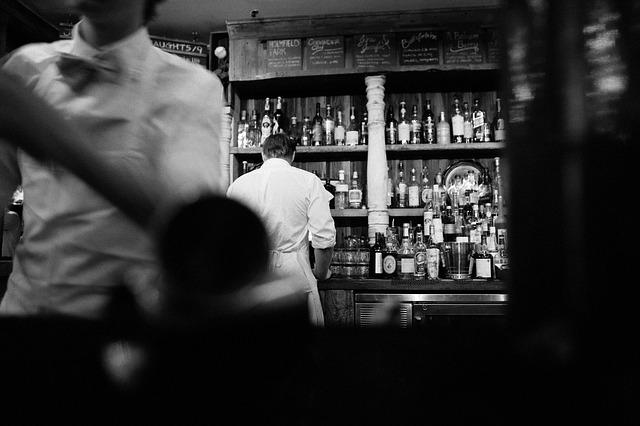 Bar/Club Injury Compensation